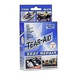 TEAR-AID Vinyl Seat Repair Kit, Blue Box Type B, Single