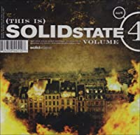 This Is Solid State 4 (Bonus Dvd)