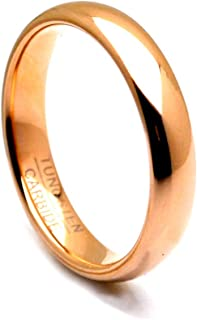 comfort fit ring definition