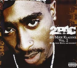 Best of 2Pac on Amazon