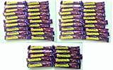 50 x Nestle Munch 10.1 grams gms chocolate Chocolates - made in India (pack of 50 nestle munch