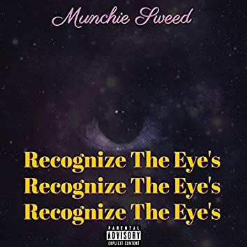 Recogniize the Eye's