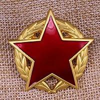 ユーゴスラビア『パルチザン勲章』(1級) チトー