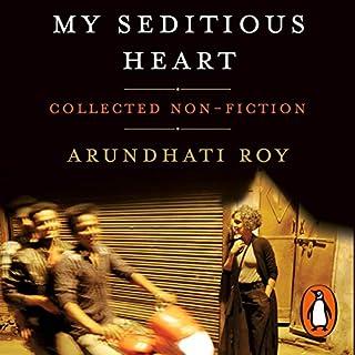 The Greatest Bengali Stories Ever Told Audiobook | Arunava