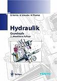 Hydraulik: Grundstufe - Festo