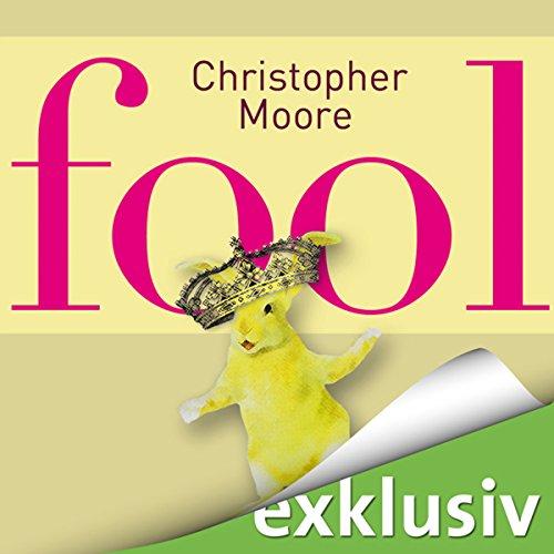 Fool Titelbild
