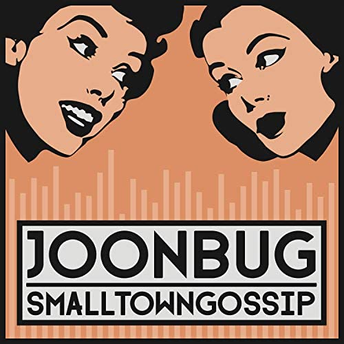 Joon Bug