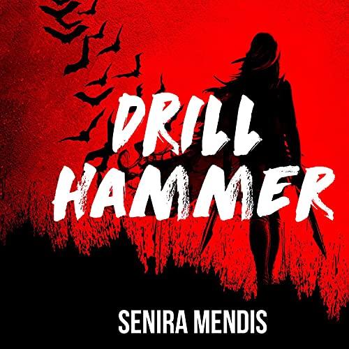 Drill Hammer