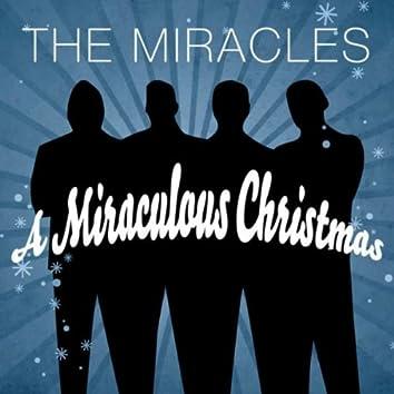 A Miraculous Christmas