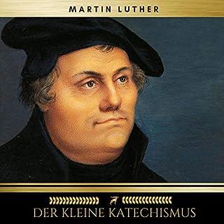 Der Kleine Katechismus Titelbild