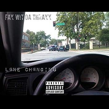 Lane Changing
