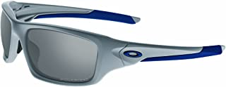 Men's Valve OO9236-25 Polarized Rectangular Sunglasses