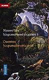 Nouvelles hispano-américaines, volume 1