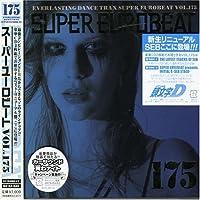 Super Eurobeat Collection V.175 by Super Eurobeat Collection V.175 (2007-02-28)