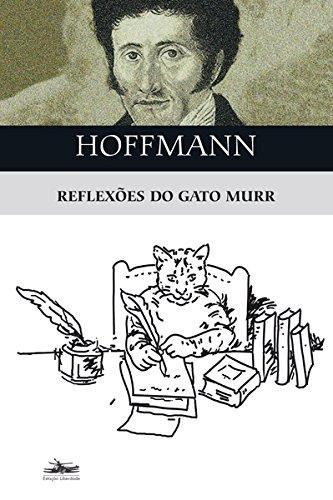 Reflexões do gato Murr