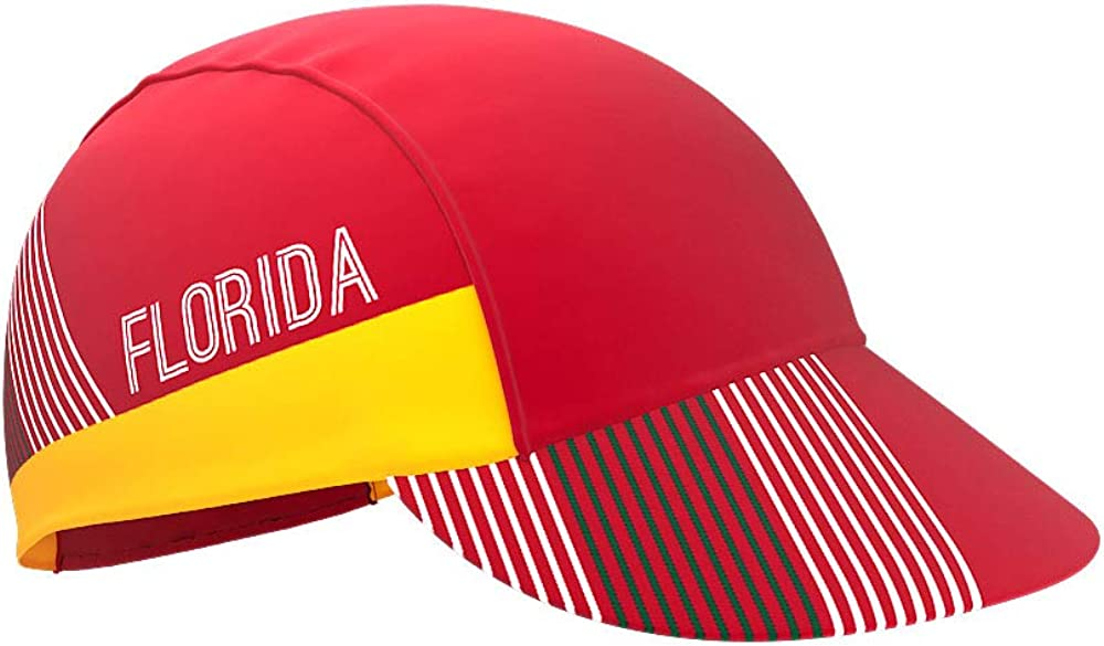 ScudoPro Florida Bike service Cap Cycling 2021 autumn and winter new