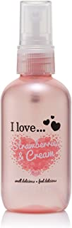 Best strawberries and cream perfume Reviews