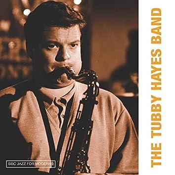 BBC Jazz for Moderns