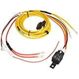 オーディオテクニカ(audio-technica) 車載用 30Aリレーキット TRK10/3.0