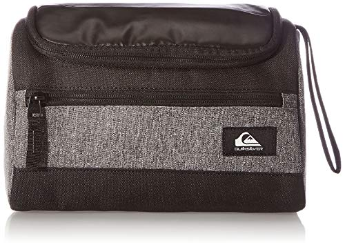 Quiksilver Capsule M-Luggage for Men, Para viajes. para Hombre