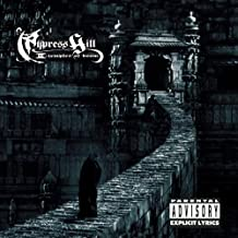 Best cypress hill 3 temples of boom Reviews