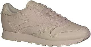 Reebok Women's Classic Leather IL Fashion Sneakers Pale Pink