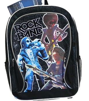 rockband accesories