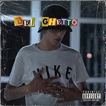 Del Ghetto