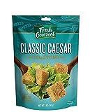 Best Croutons - Fresh Gourmet Premium Croutons | Classic Caesar | Review