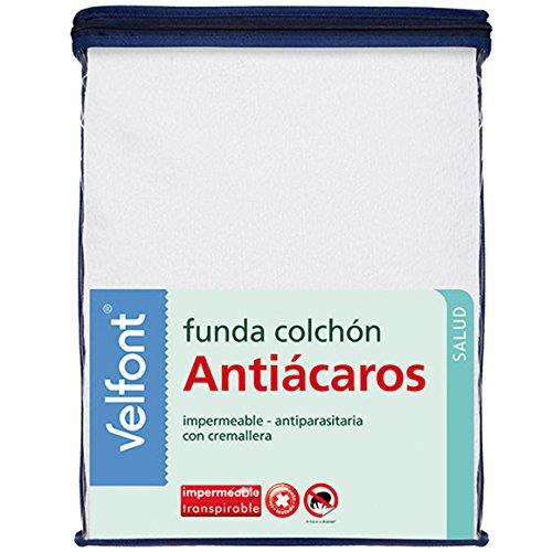 Velamen - FundacolchónAntiácaros Velfont90