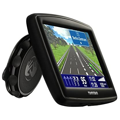 TomTom-XL-IQ-Routes-Navigationssystem-11-cm-43-Zoll-Touchscreen