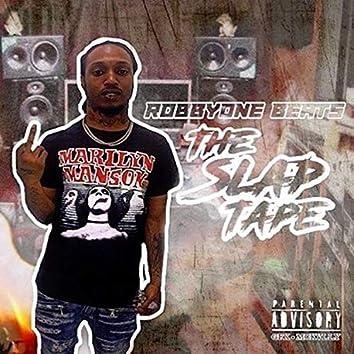 The Slap Tape