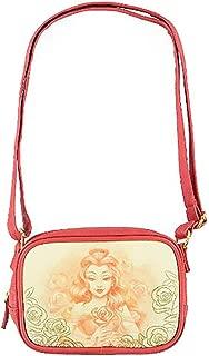Best disney boutique belle purse Reviews