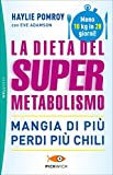 Photo Gallery la dieta del supermetabolismo