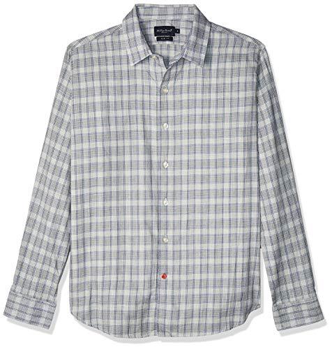Opiniones y reviews de Aristos Camisas - solo los mejores. 6