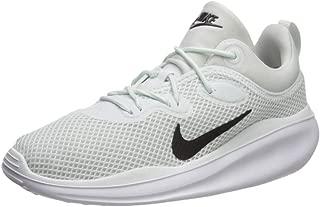 Nike Women's ACMI