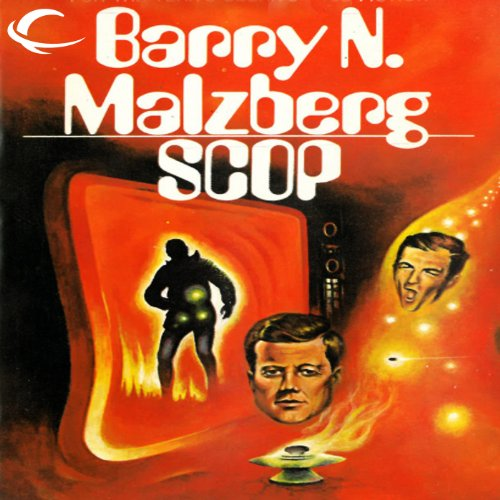 Scop cover art