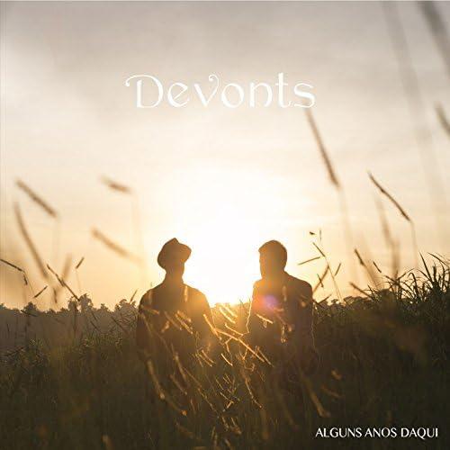 Devonts