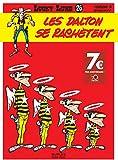 Lucky Luke - Tome 26 - Lucky Luke T26 Opé 70 ans