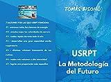 Guía de Natación 'USRPT La Metodología del Futuro'