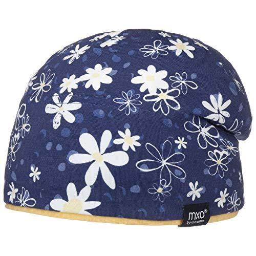 maximo Mütze Blumen