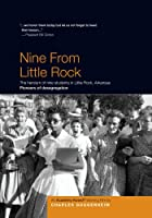 Nine from Little Rock: Pioneers of desegregtion - Academy Award Winner