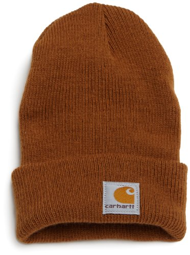 Carhartt Boys' And Girls' Acryli...