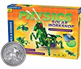 Physics Solar Workshop (V 20)