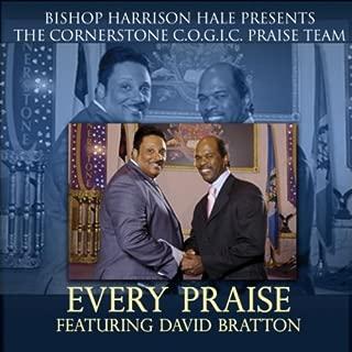 Every Praise Featuring David Bratton