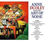 Songtexte von Anne Dudley - Anne Dudley Plays the Art of Noise