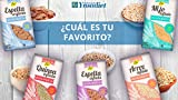 Ynsadiet Quinoa Inflada - 250 gr