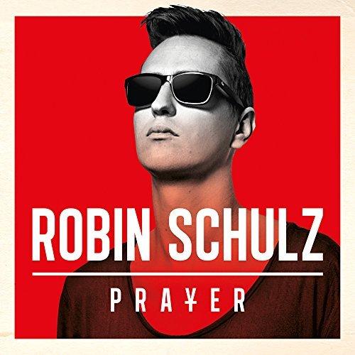 Prayer by Robin Schulz (2014-08-03)