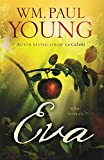 Eva (Eve Spanish Edition): Una Novela (Atria Español)