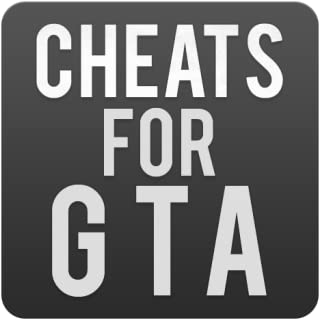 Best cheat codes gta san andreas mobile android Reviews